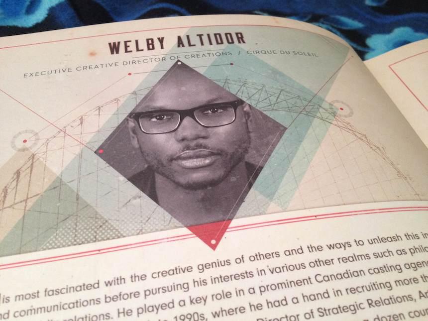 Welby Altidor
