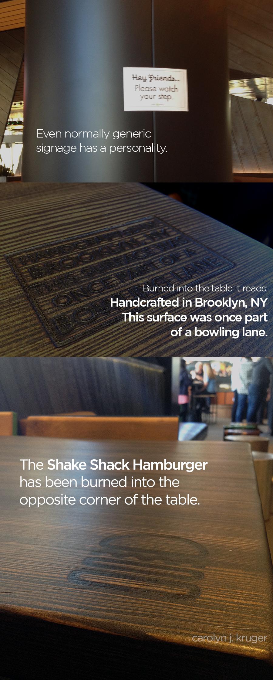 ShakeShack-InteriorDetails-cjk