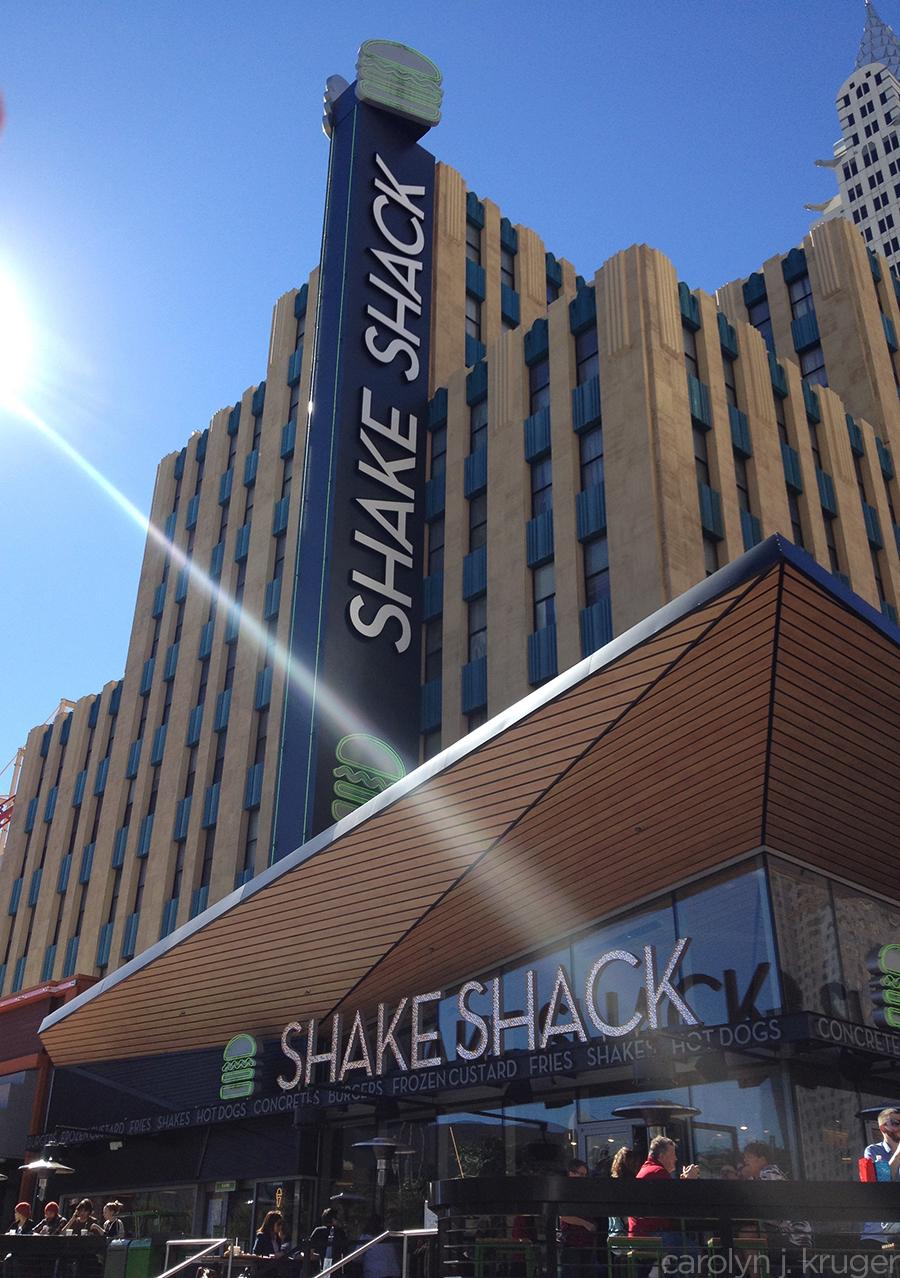 ShakeShack-building-cjk