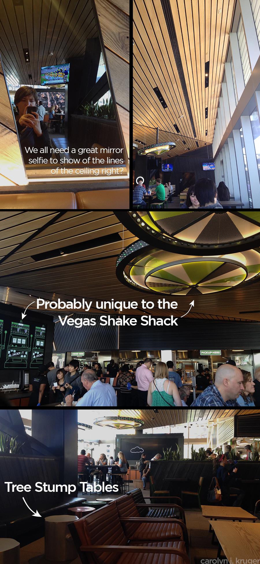 ShakeShack-interior-cjk