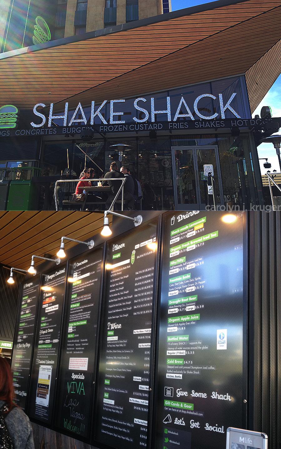 ShakeShack-signage-cjk