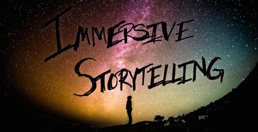immersive-storytelling-vr